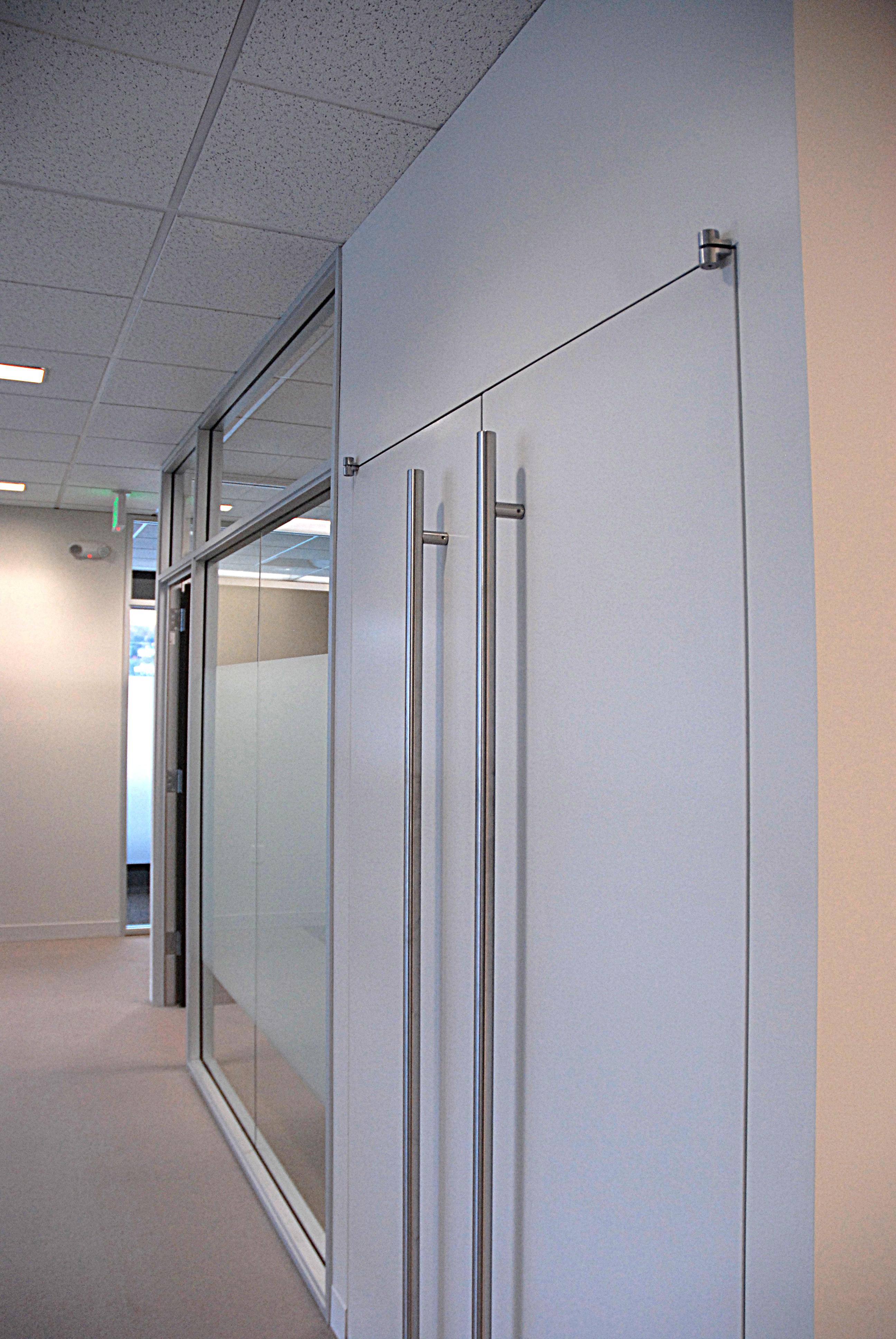 JDS Inc. Commercial Doors & Hardware image 4