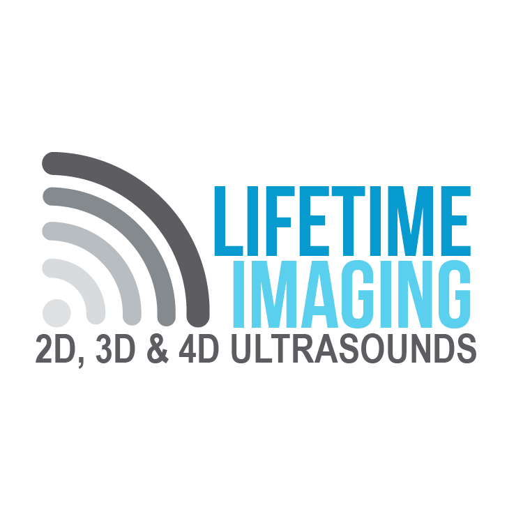 Lifetime Imaging