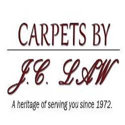 Carpets by J C Law III