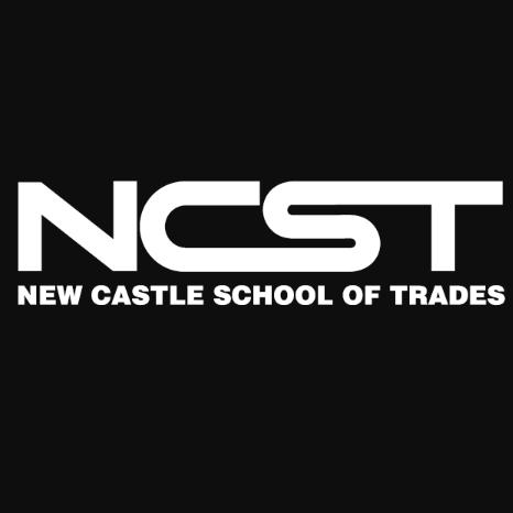 New Castle School of Trades