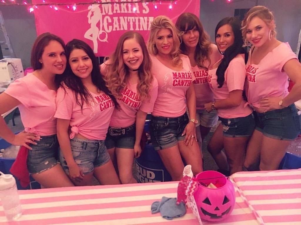 Maria's Cantina, LLC image 3