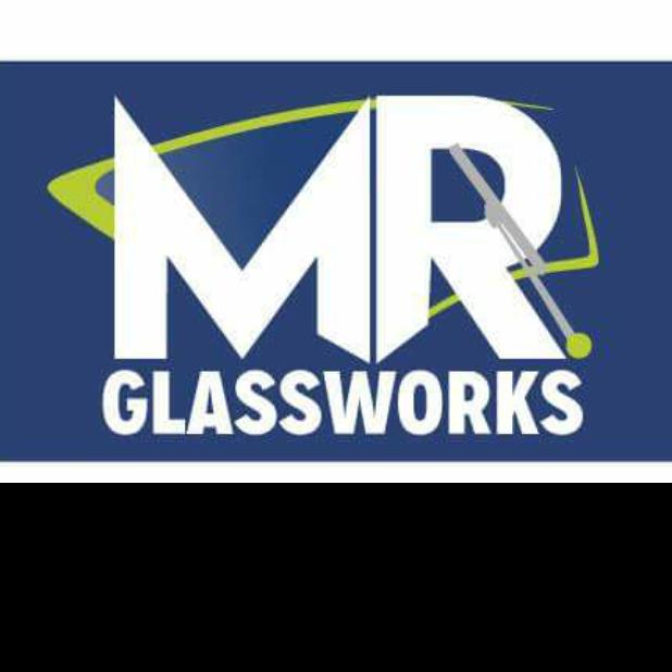 Mr. Glassworks