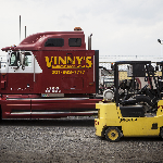 Vinny's Towing & Recovery image 6