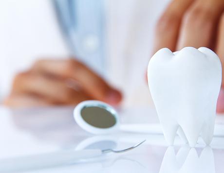 JD Dental Care: Benjamin   Jin, DDS