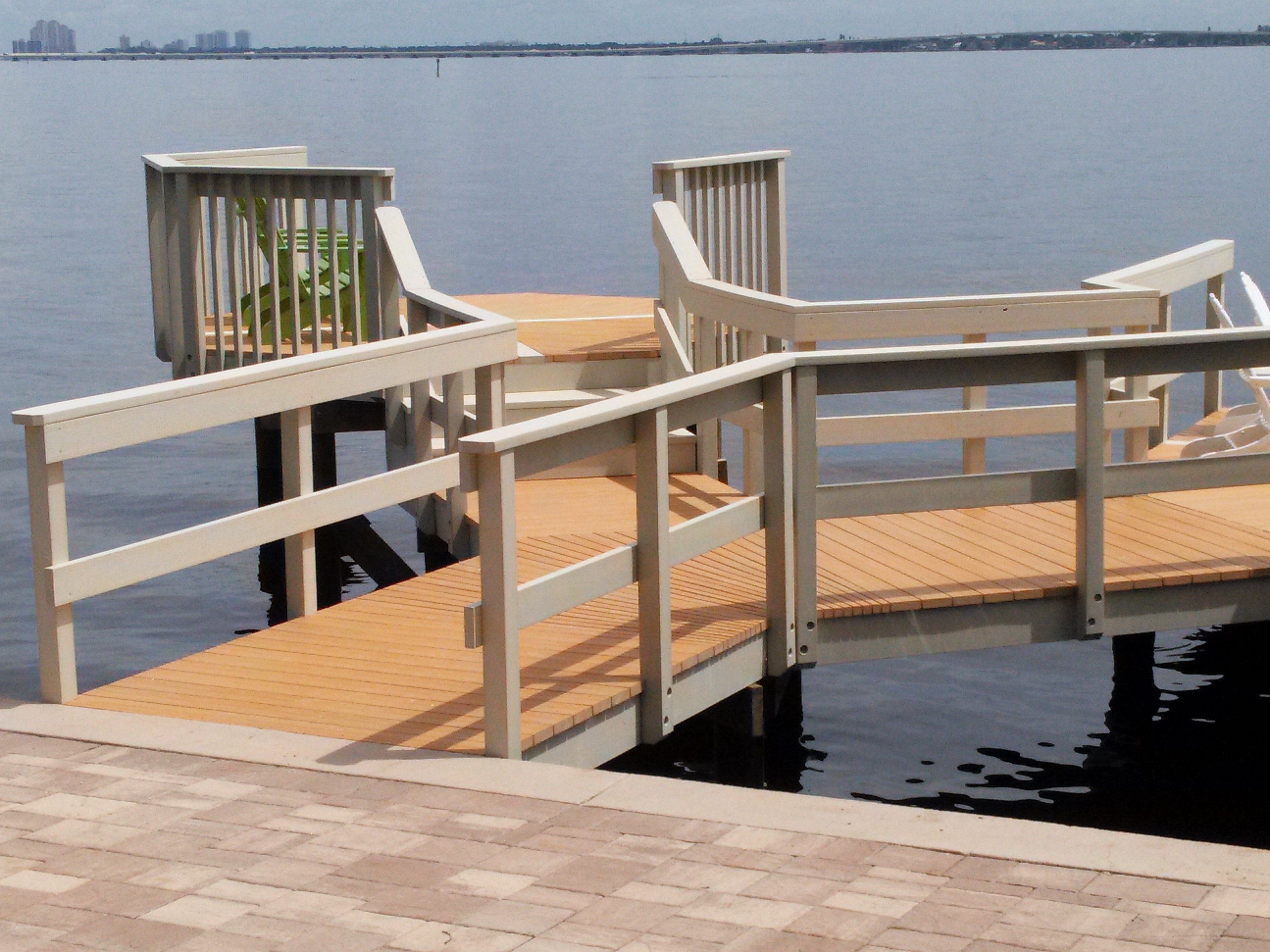 Keys Deck & Dock Supply image 2
