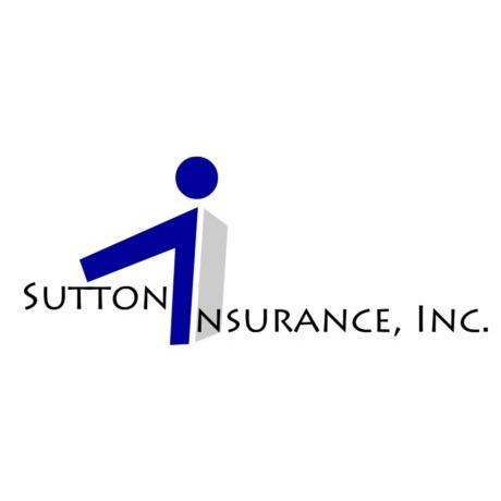 Sutton Insurance, Inc.