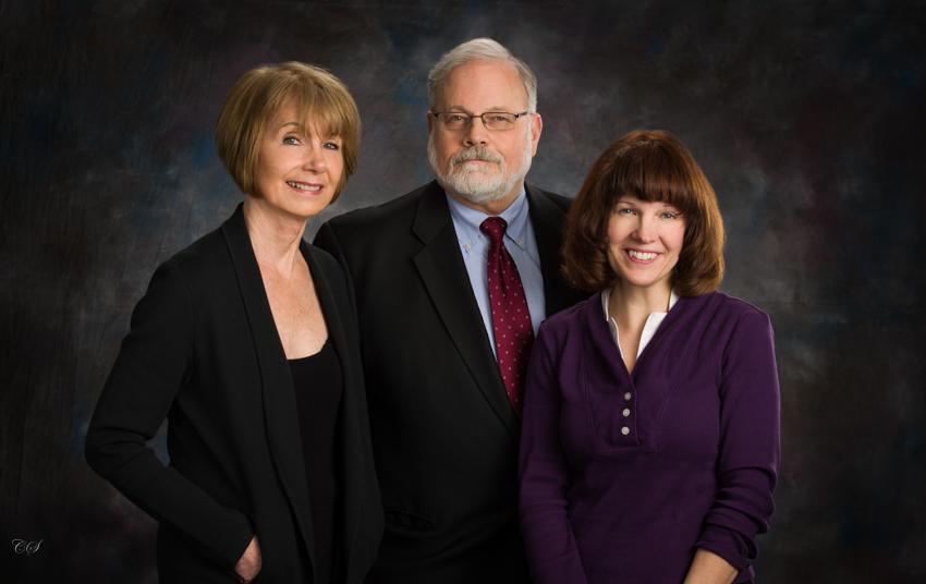 The Resolution Center LLC - ad image