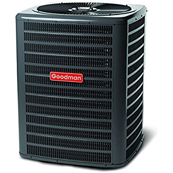 Vital AC Solutions Air Conditioning & Heating image 4