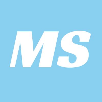 Marcelo & Sons Auto Repair