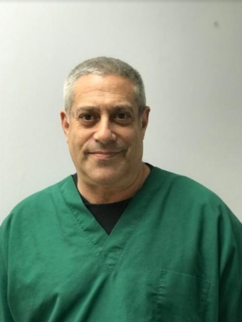 Concerned Dental Care (Yonkers) image 3