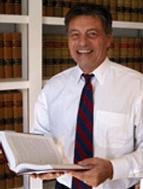 Law Offices of Brian J. Mongelluzzo, LLC image 3
