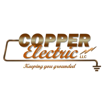 Copper Electric image 0