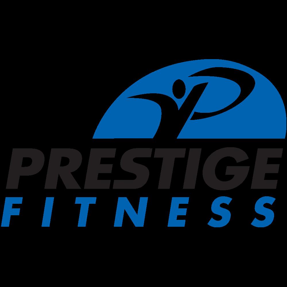 Prestige Fitness Aurora image 4