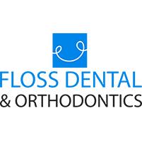 Floss Dental & Orthodontics