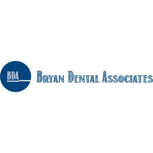 Bryan Dental Associates