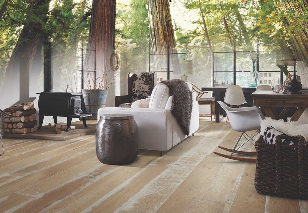 Lawrence Flooring & Interiors image 76