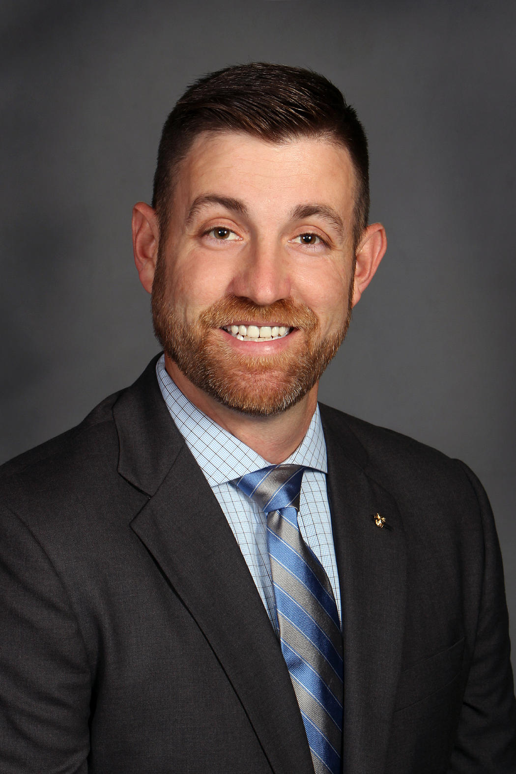 Cole Williams - Gateway Mortgage Group image 0