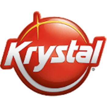 Krystal - Temporary Closure