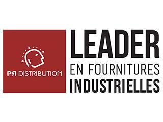 P R Distribution Inc à Chicoutimi
