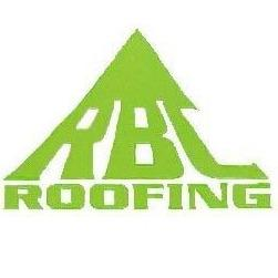 RBC Roofing