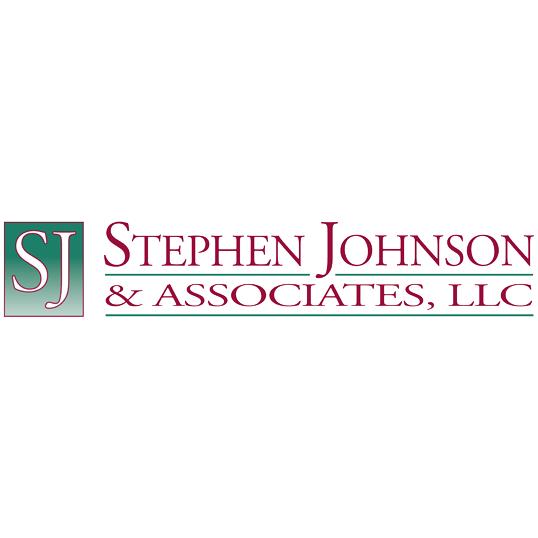 Stephen Johnson  & Associates LLC