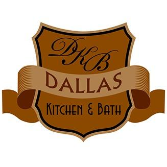 Dallas Kitchen & Bath