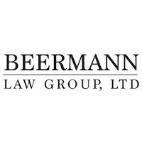 Beermann Law Group, Ltd image 3