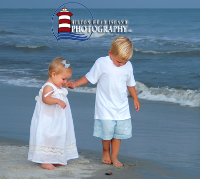 Hilton Head Island Photography ®