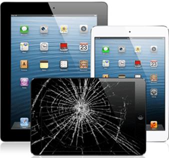 iPhone Galaxy iPad iPod MacBook Repair Stop - ad image