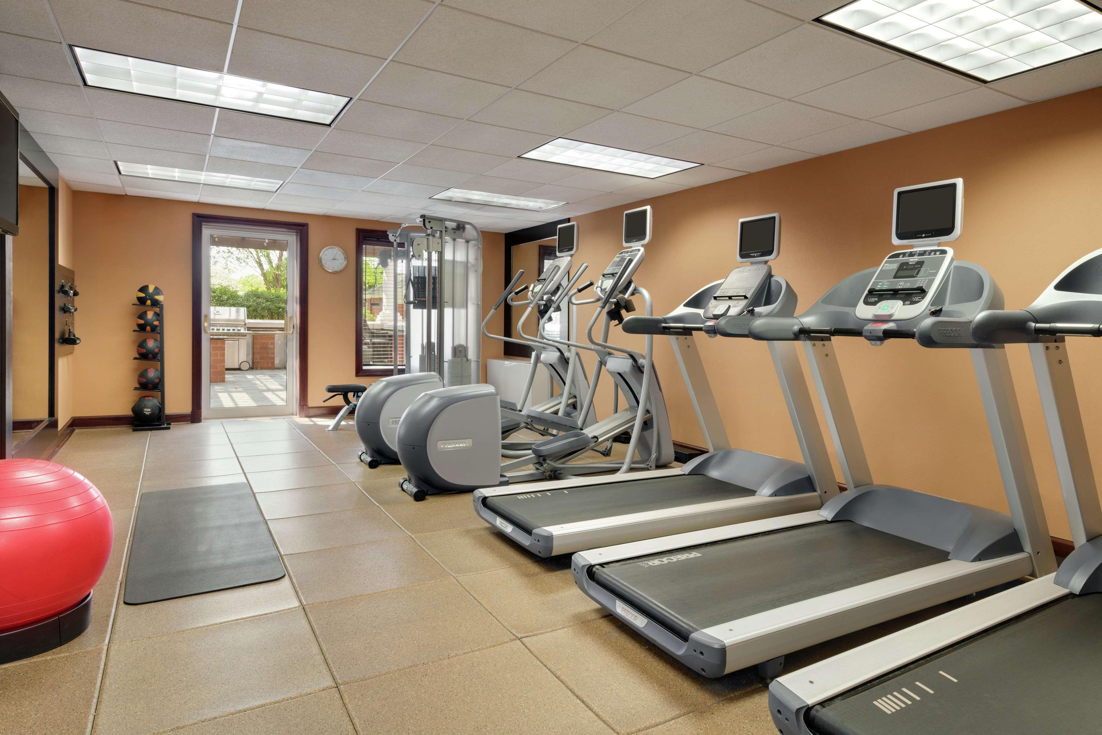 Homewood Suites by Hilton Wilmington-Brandywine Valley in Wilmington, DE, photo #18