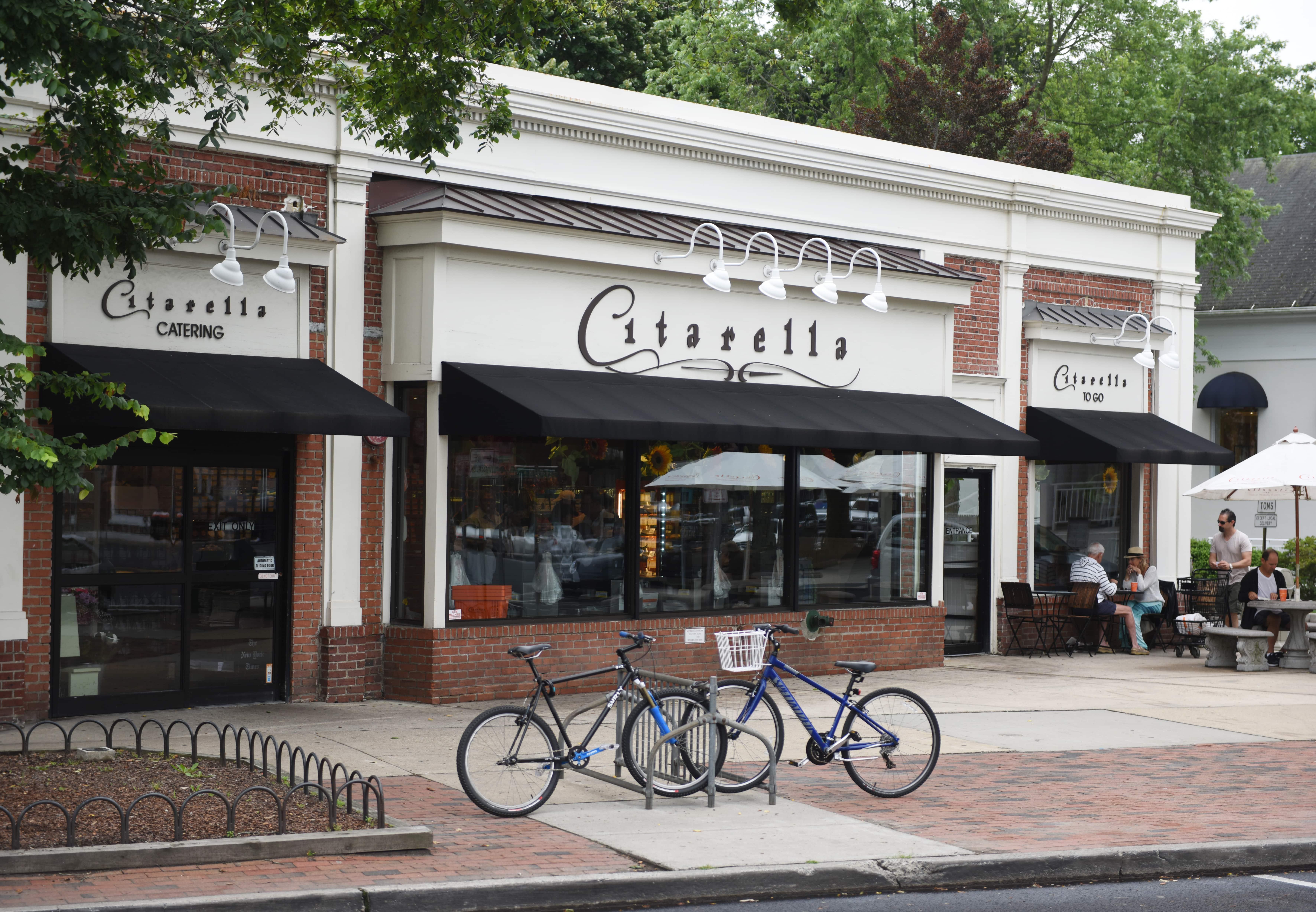 Citarella Gourmet Market - East Hampton image 0