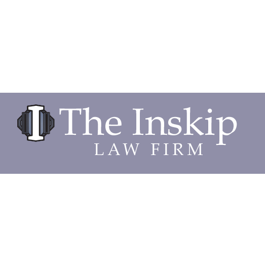 The Inskip Law Firm - St. Louis, MO - Attorneys