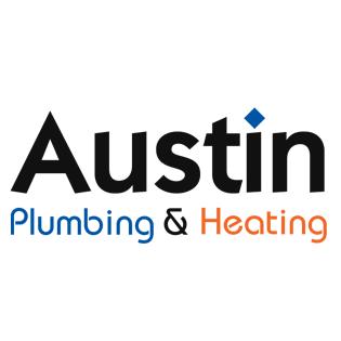 Austin Plumbing &Heating