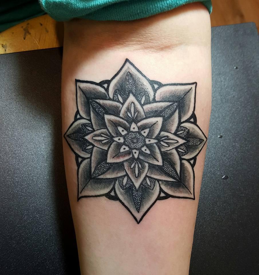 signature tattoo in cuyahoga falls oh 330 256 4