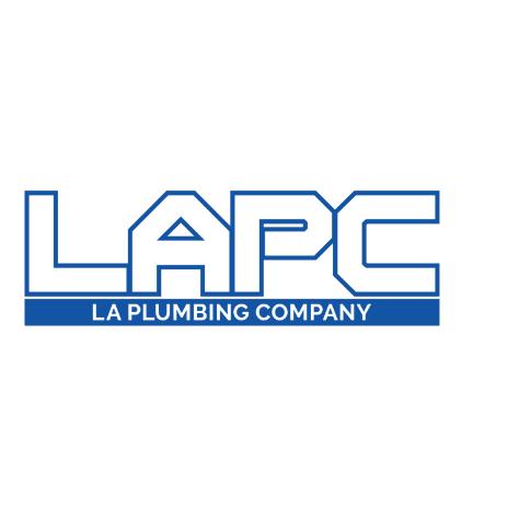 LA Plumbing Co