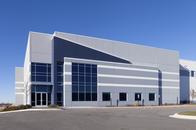 Image 2 | OSR Construction Services. LLC