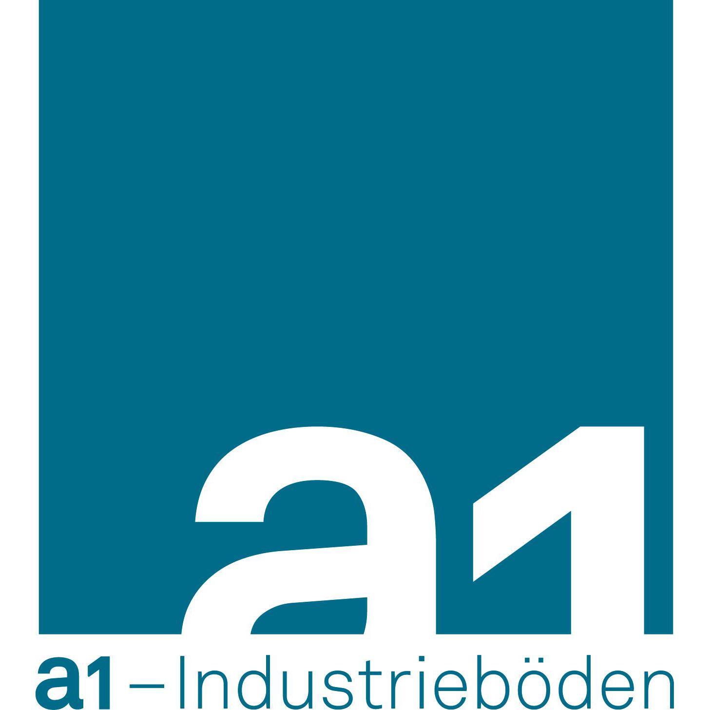 a1 - Industrieböden AG
