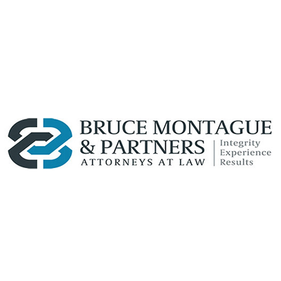 Bruce Montague & Partners