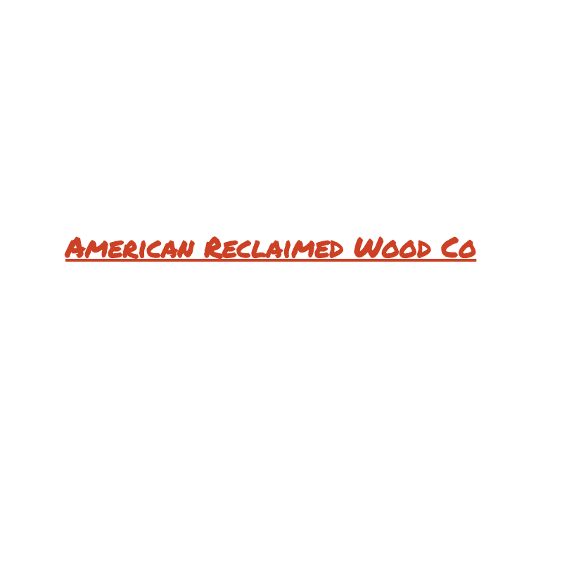 American Reclaimed Wood Co image 6