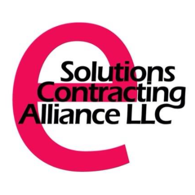 E-Solutions Contracting Alliance LLC