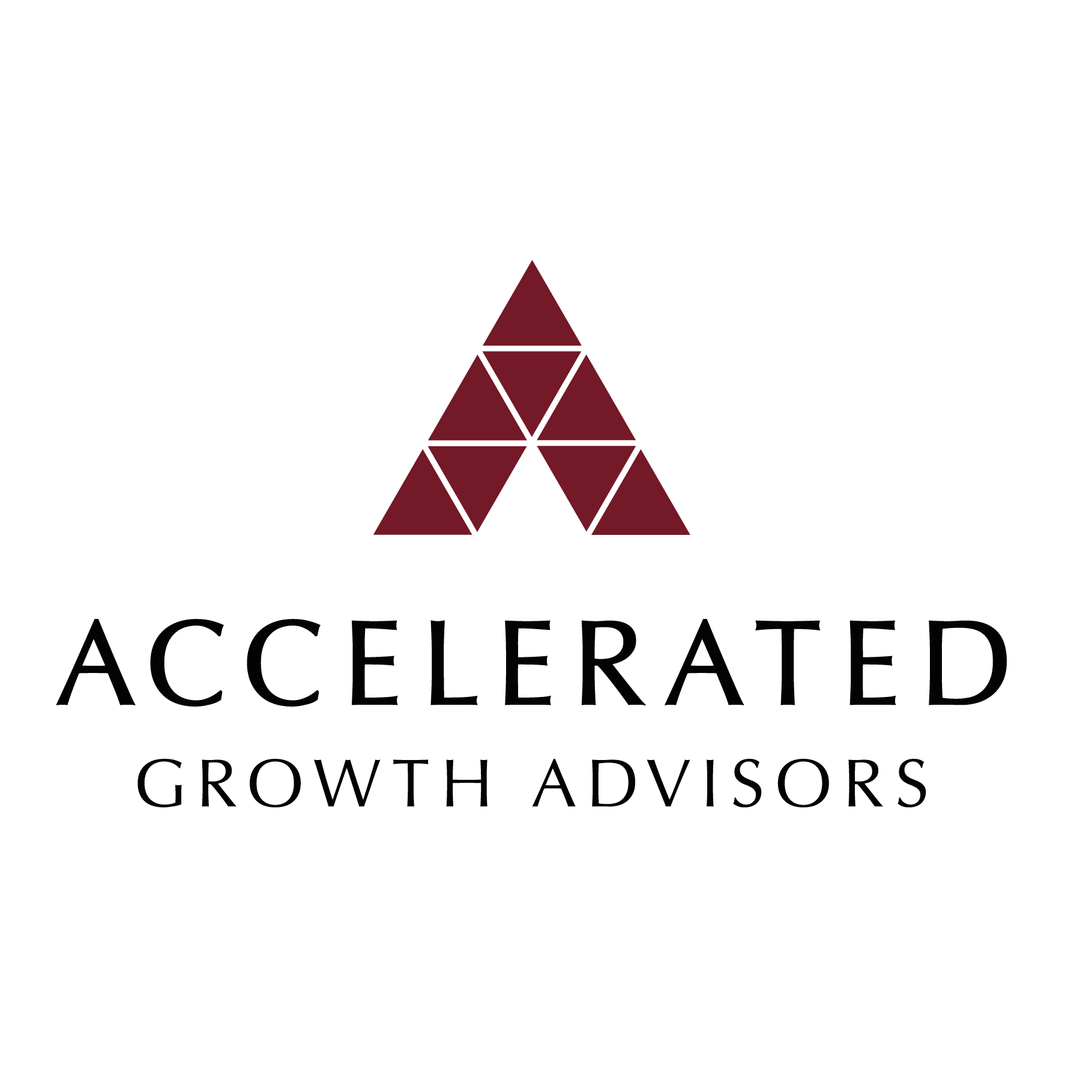 Accelerated Growth Advisors