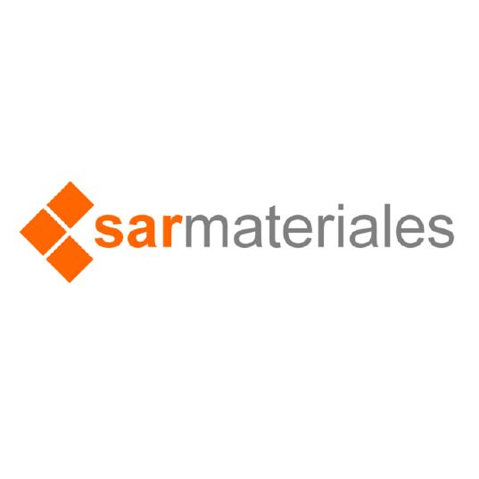 SAR SRL - MATERIALES PARA CONSTRUIR