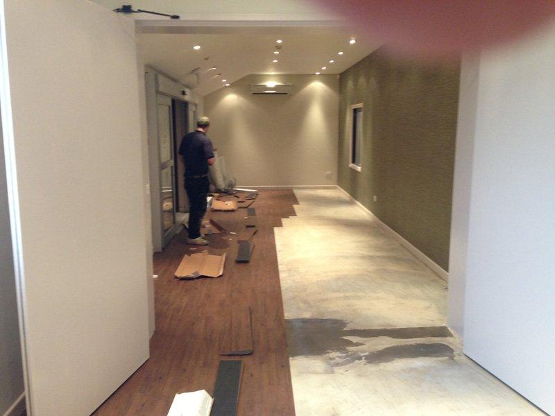 abbotts flooring iow ltd flooring services in sandown