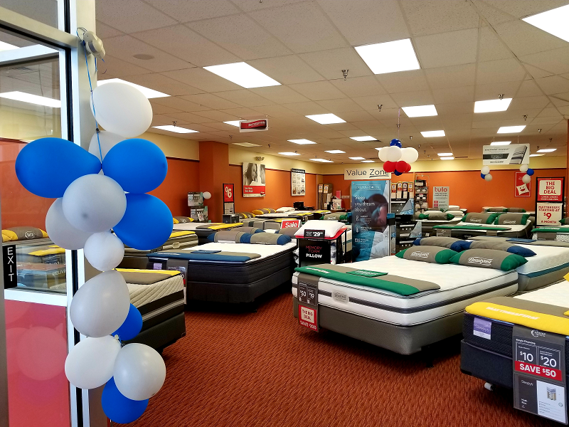 Mattress Firm Elizabethtown image 1