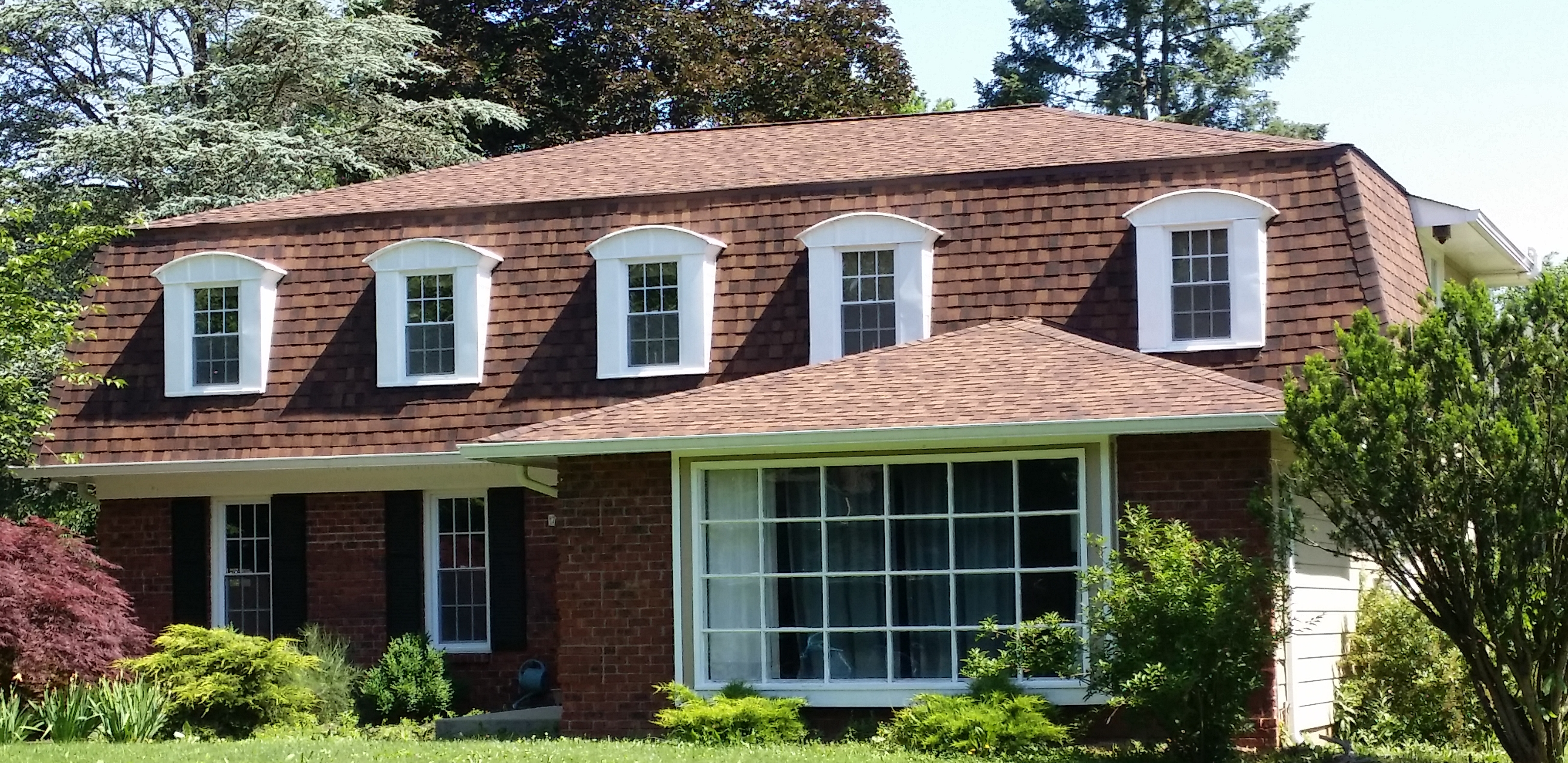 Quality One Roofing, Inc image 15