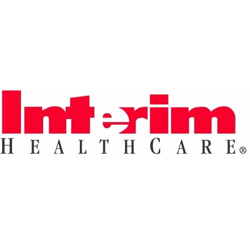 Interim HealthCare of Sacramento CA - Closed