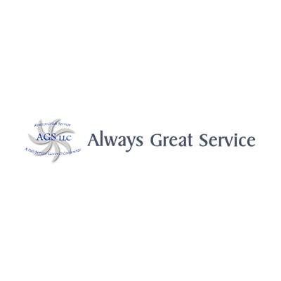 AGS, LLC