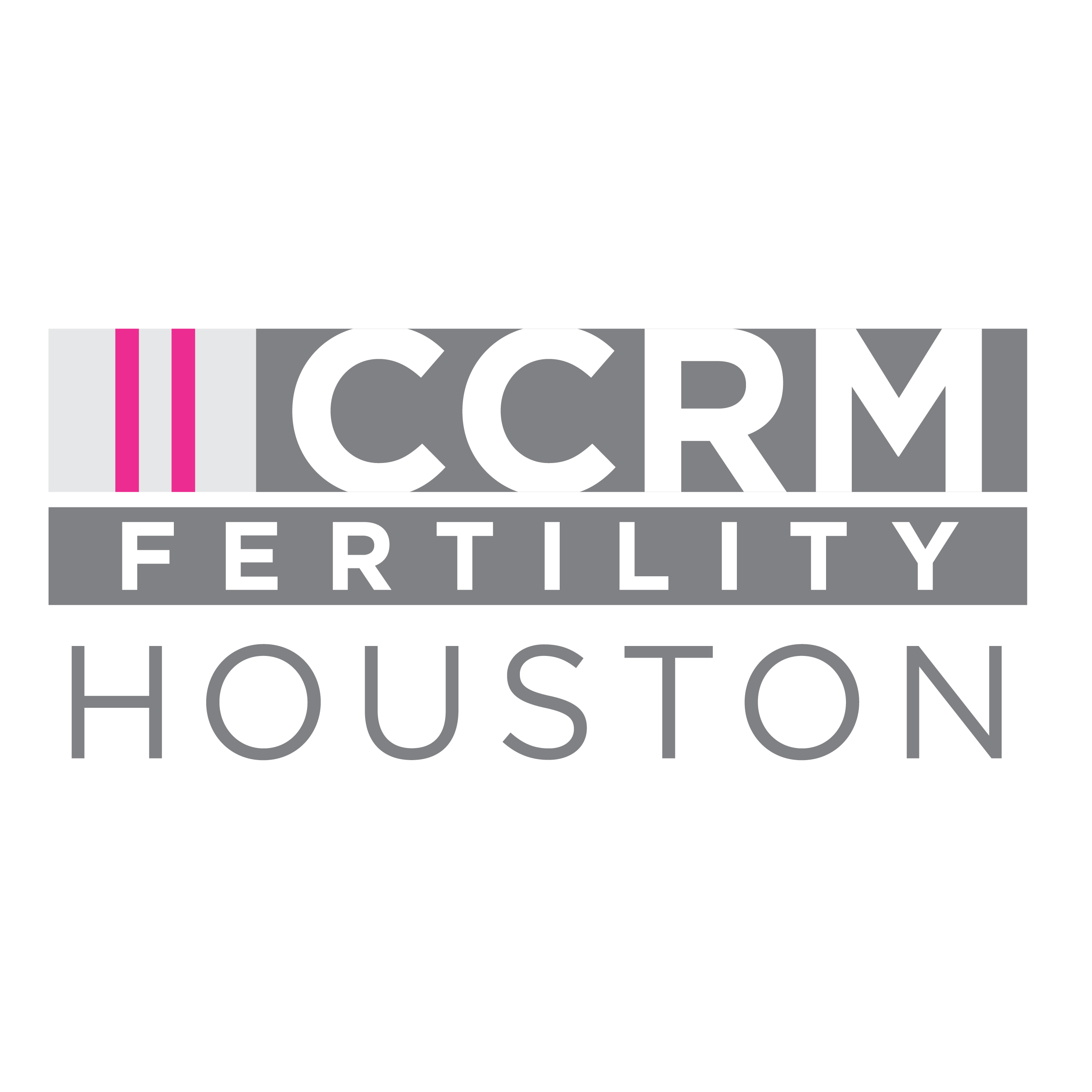 CCRM Fertility Houston - Medical Center Office