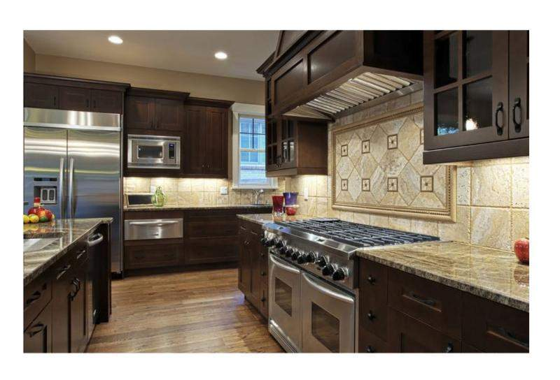 Your choice kitchen cabinets reviews brampton on for Choice kitchen cabinets