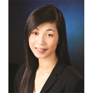 Darlene Chow - State Farm Insurance Agent - ad image